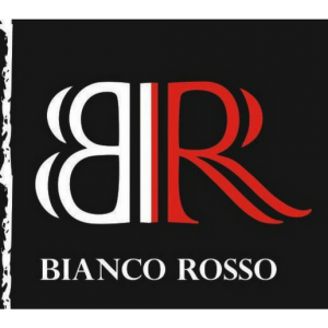 Bianco Rosso