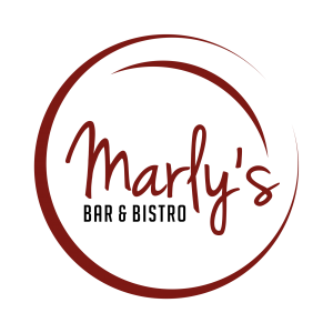 Marly's Bar & Bistro